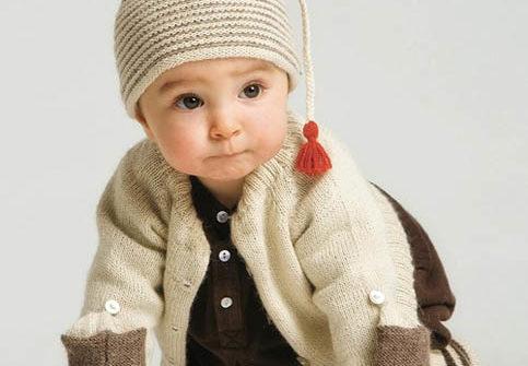 Acheter ce qu'il faut pour votre bébé reborn