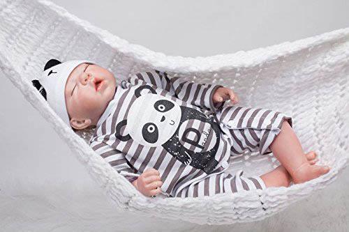 Meilleurs bébés reborn