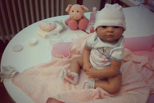 bebe-reborn-saint-valentin